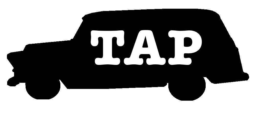 Tap Truck Okanagan